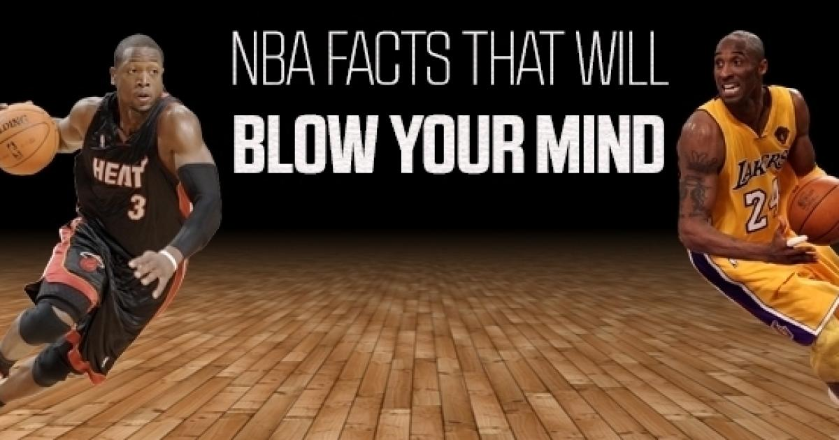 These Futuristic NBA Technologies Will Blow Your Mind !
