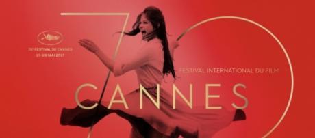Cannes 2017: la conferenza stampa e i tutti i titoli del festival ... - leganerd.com