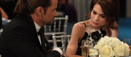 General Hospital' spoilers reveal that Jake will activate the chimera project. What danger will it bring Port Charles? (Photo via - inquisitr.com)