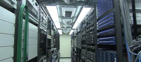 Global Cyberattack Hits 150 Countries, Europol Chief Says - NBC News ....- nbcnews.com