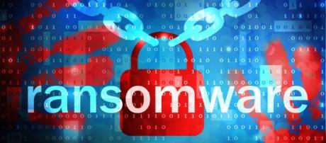 - Global Ransomware cyber attack : time to unlock