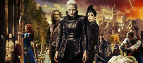Once Upon a Time season 6: Morpheus is coming to the fantasy hit - digitalspy.com