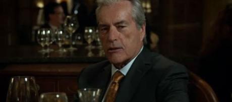 Powers Boothe of Agents of SHIELD, Deadwood dead at 68 - cartermatt.com
