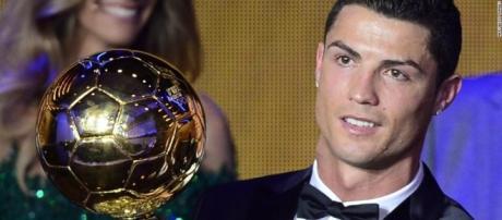 Real Madrid: CR7 Ballon d'Or? Ses concurrents dévoilés