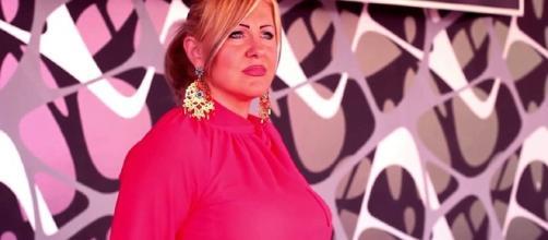Anna Merolla nel cast di Gomorra 3