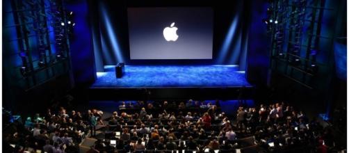 Apple's big mistakes at the WWDC | One Page | Komando.com - komando.com