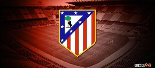 Atletico Madrid: The Team of the People - citylifemadrid.com