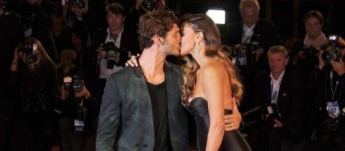Belen Rodriguez e Stefano De Martino: il gossip non si placa.