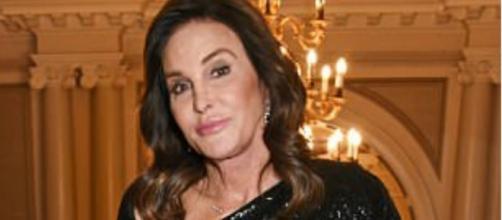 Caithlyn Jenner foi insultada por um fotógrafo