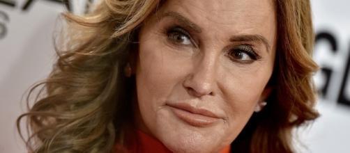 Caitlyn Jenner Transition Surgery | Women's Health - womenshealthmag.com