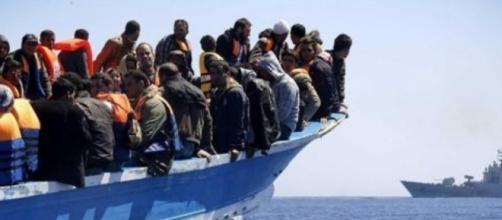 Calabria: assalto a fondi UE da parte dell'ndrangheta. Coinvolti nella truffa anche un prete e il Presidente della Misericordia