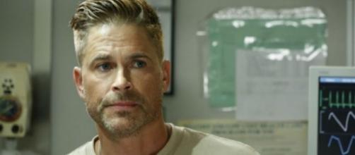Code Black' Season 3 Cancelled? Rob Lowe Series Misses CBS Early ... - inquisitr.com