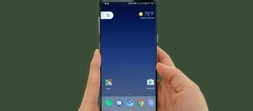 Deals Galore: Samsung Galaxy S8, S8+ and LG G6 go 'BOGO' on T ... - nashvillechatterclass.com