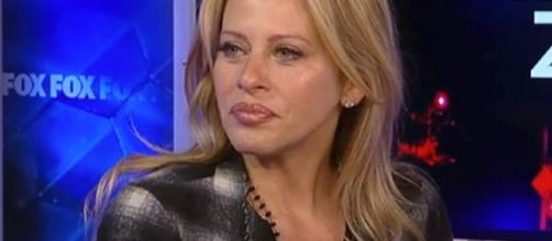 Dina Manzo Leaves Real Housewives of New Jersey - people.com
