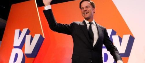 Elezioni Olanda, exit poll: vince Rutte. Si sgonfia l'incubo ... - lastampa.it