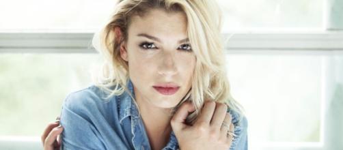Emma Marrone frequenta di nuovo un ex fidanzato?