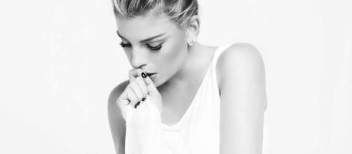 √ emma marrone nuovo album - adesso tracklist ufficiale | News ... - rockol.it
