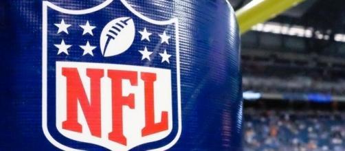 Fake Sports Merchandise Floods the Web, Prompting Warning - ABC News - go.com