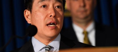 Feds settle money-laundering suit against Russian businessman ... - nypost.com