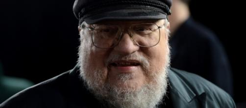 Game of Thrones' Spinoffs: 10 Stories to Use for a Prequel Series - cheatsheet.com