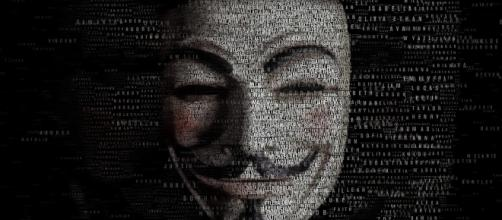 Grupo de Hackers anuncia que la Tercera Guerra Mundial está a punto de empezar