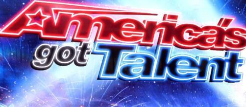 Heidi Klum keeps close bonds on 'America's Got Talent' and in life, too.- inquisitr.com