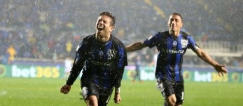 Il Milan piomba su Gomez: ecco tutti i dettagli