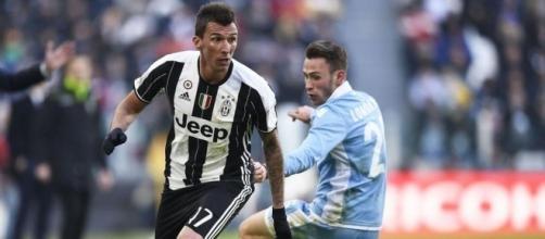 Juventus-Lazio, probabili formazioni finale Coppa Italia