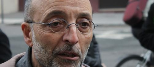 Le maire Martial Passi... - radioespace.com