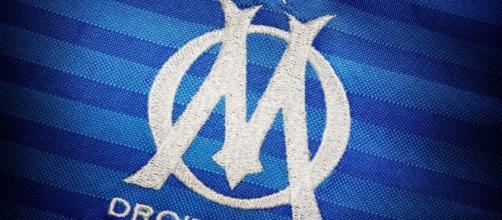 L'Olympique de Marseille racheté par un entrepreneur américain - dakaractu.com
