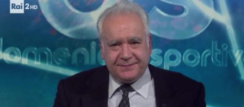 Mario Sconcerti parla dell'esonero di Pioli