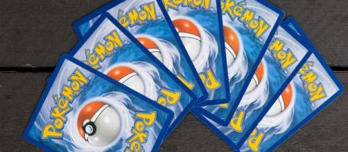 New Pokemon Trading Card Game confirmed as the next big Smartphone hit pixabay.com