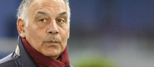 """Pallotta: """"Totti nella storia della Roma ma ora si ritiri""""   AS ... - asromarumors.com"""