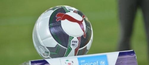 Play-off Lega Pro: ottavi di finale.