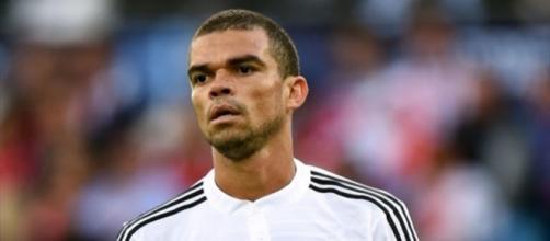 Real Madrid: Énorme retournement de situation pour Pepe!