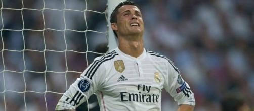 Real Madrid: Nouvelle polémique autour de CR7!