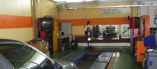Revisione auto, ultime novità | SicurAUTO.it - sicurauto.it