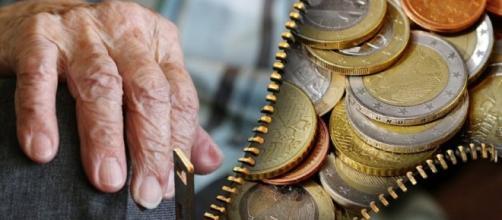 Riforma pensioni Ape social lavoratori precoci - intelligonews.it