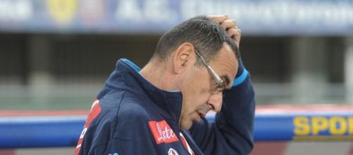 sarri-ritiro-napoli.jpg - calcioblog.it