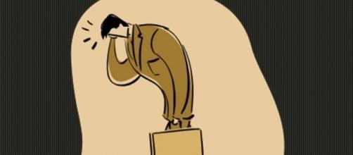 Showing post & media for Cartoon call reluctance | www.cartoonsmix.com - cartoonsmix.com