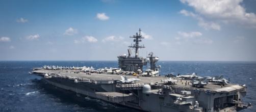 Trump seeks options for eliminating North Korea nuke threat - rappler.com