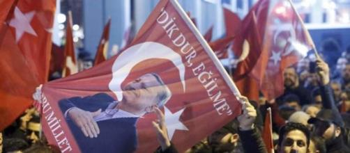 Turkey vs. Europe: Any Lessons? | The Armenian Weekly - armenianweekly.com