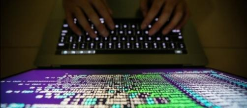 World braces for Monday as worst of ransomware attack looms | New ... - com.my