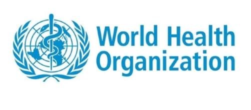 World Health Organisation: Latest News, Videos and Photos | Times ... - indiatimes.com