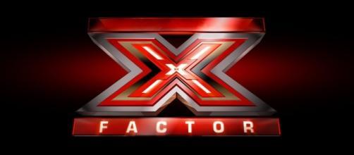 X Factor | Relácie | Relácie | JOJ.sk | Stránka, ktorá sa dá pozerať! - joj.sk