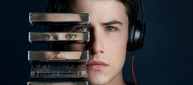 "13 motivi per vedere ""13 reasons why"" – 404: file not found - quattrocentoquattro.com"
