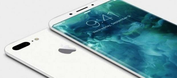 Apple's iPhone 8 will cost less than $1000, report - techjuice.pk