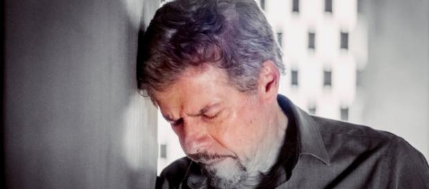 Ator José Mayer tem dados revelados de estrago em imagem - Google