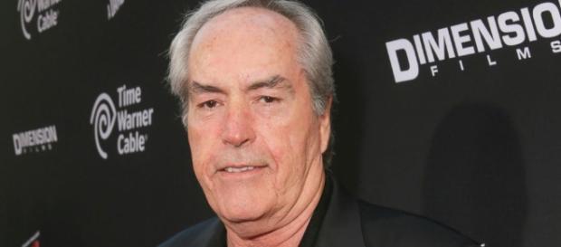 Deadwood' actor Powers Boothe dies at 68 - ABC News ...- go.com