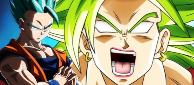 Dragon Ball Super' Episode 78 News And Updates: Omni King ... - itechpost.com